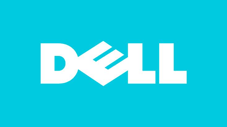 Производство головоломок для компании Dell