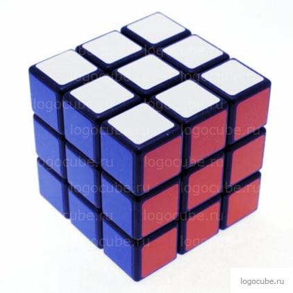 logocube_plasticpuzzle_3x3_black