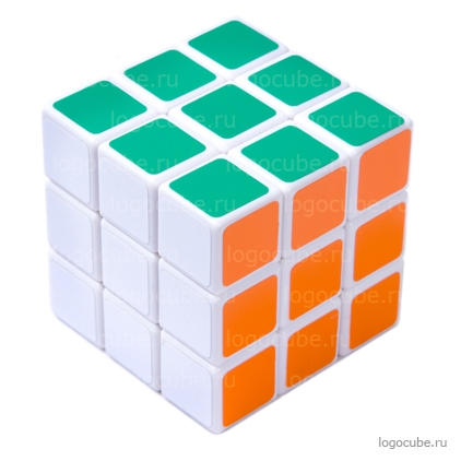 logocube_plasticpuzzle_3x3_white