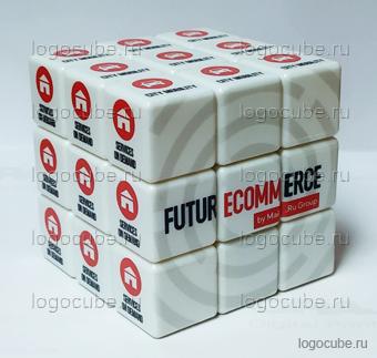 Конференция электронной коммерции FuturEcommerce